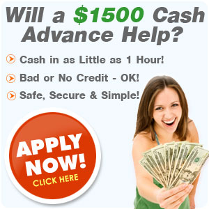 payday loans online same day bad credit